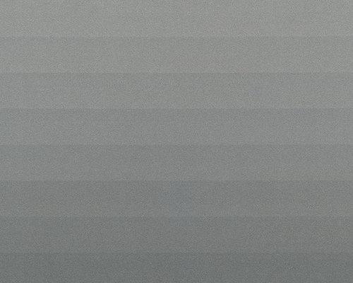 Fade TR 04_05 - Wall & Floor Tiles