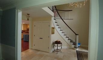 Full Home Remodel