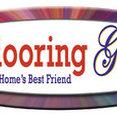 The Flooring Gallery's profile photo
