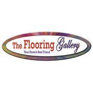 The Flooring Gallery's photo
