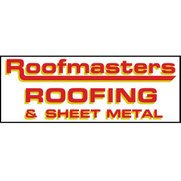 Roofmasters Roofing Co Inc's photo