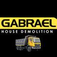 Gabrael House Demolition's profile photo