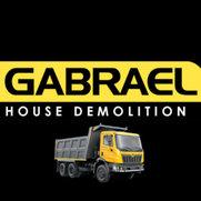 Gabrael House Demolition's photo