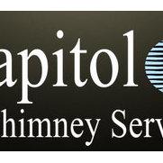 Capitol Chimney Service's photo