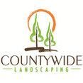 Countywide Landscape's profile photo