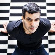 ravi vazirani design studio's photo