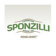 Sponzilli Landscape Group's photo