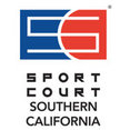Sport Court of Southern California's profile photo