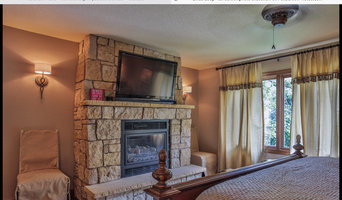 Best 15 Architects And Building Designers In Rapid City Sd Houzz