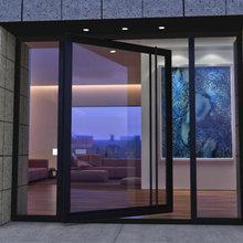 Del Mar Doors & Windows