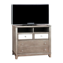 Most Popular Contemporary Entertainment Centers And TV Stands For ...
