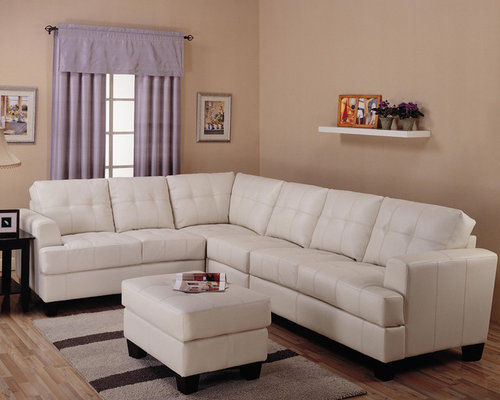 pottery barn sofas pottery barn sofa reviews 2017 lucinda gopinko