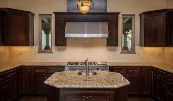 Best Home Builders in Turlock, CA | Houzz