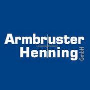 Foto von Armbruster + Henning GmbH - Der Wintergarten Profi