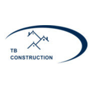 TB Construction's photo