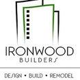 Ironwood Builders's profile photo