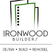 Ironwood Builders's photo