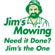 Jim's Mowing Calwell's photo