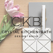 Crystal Kitchen + Bath's photo