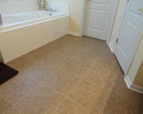 Armstrong Alterna Luxury Vinyl Tile Flooring