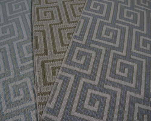 Geometric Pattern Carpet And Rugs   Rugs