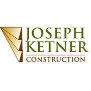 Joseph Ketner Construction's photo