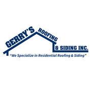 Foto de Gerry's Roofing & Siding