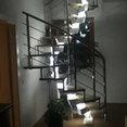 Foto di profilo di Esse emme scale