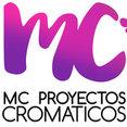 Foto de perfil de mcproyectos