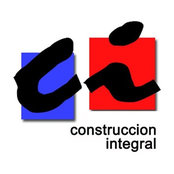 Foto de Construccion Integral