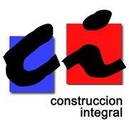 Foto de Construccion Integral