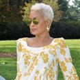 Lori Whitaker-Noel's profile photo