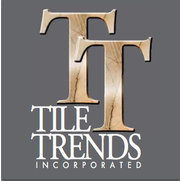 Foto de Tile Trends, Inc.