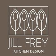 Jill Frey Kitchen Design's photo