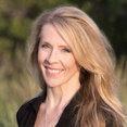 Kristina Lawrence Interior Design's profile photo