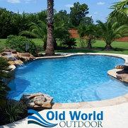 Photo de Old World Outdoor