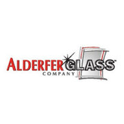 Alderfer Glass Company's photo