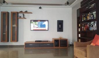 Best 15 Furniture Home Decor Retailers In Takoradi Western Region