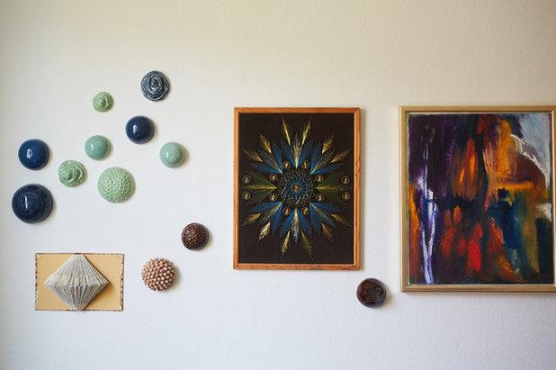 by Rasmus Malmstrøm/ Kopenhagen Collective