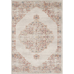 Contemporary Area Rugs by Abani