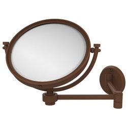 Transitional Makeup Mirrors by Avondale Decor, LLC