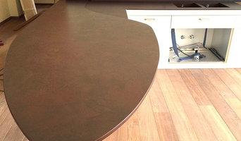 les 15 meilleurs fournisseurs de mat riaux de construction sur lloret de mar espagne houzz. Black Bedroom Furniture Sets. Home Design Ideas