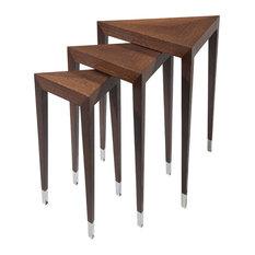 Triangulate Table