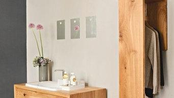 2nd Home Showroom