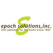 Epoch Solutions, Inc.'s photo
