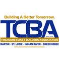 Treasure Coast Builders Association's profile photo