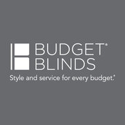 Budget Blinds's photo