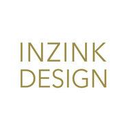 Foto de inzink design