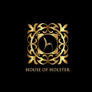 Foto de House of Holster