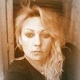 Фото профиля: Ирина Богомолова